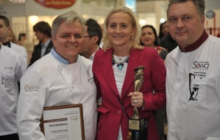 kulinarny-talent-2013-12