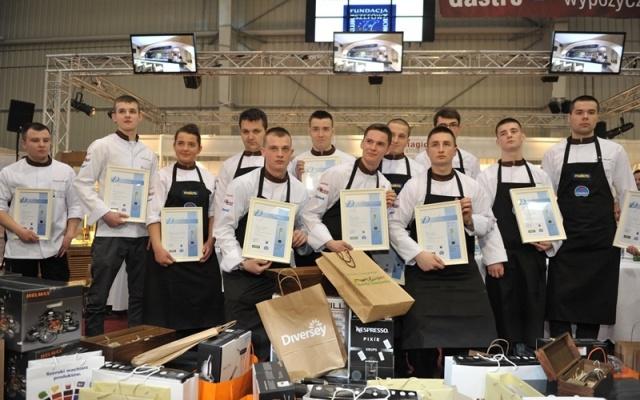 kulinarny-talent-2013-14