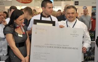 kulinarny-talent-2013-2
