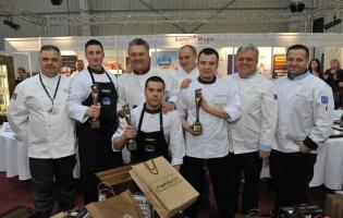 kulinarny-talent-2013-3