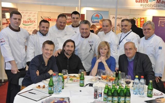 kulinarny-talent-2013-5