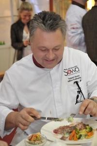 kulinarny-talent-2013-7