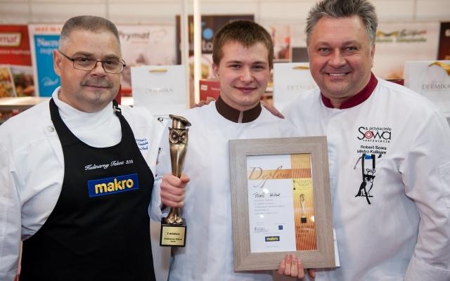 kulinarny-talent-2014-2