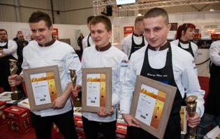 kulinarny-talent-2014-3