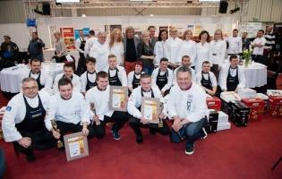 kulinarny-talent-2014-4