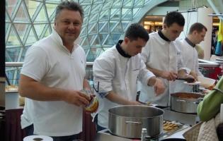 pokazy-kulinarne-1
