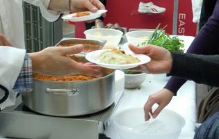 pokazy-kulinarne-2