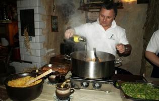 pokazy-kulinarne-5