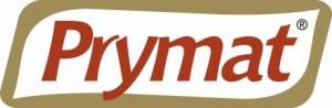 PRYMAT – szczypta smaku doskonałego