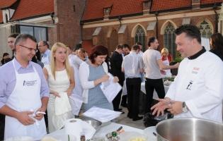 warsztaty-kulinarne-6