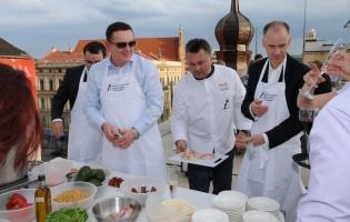 warsztaty-kulinarne-7