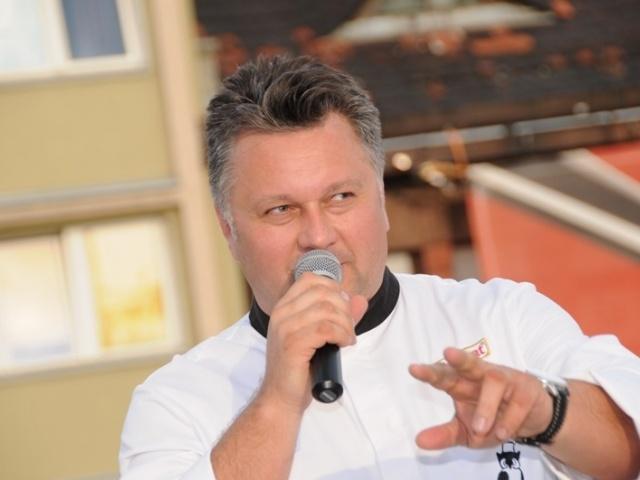 warsztaty-kulinarne-8