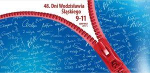 Jubileusz 760-lecia Wodzisławia Śląskiego z Robertem Sową