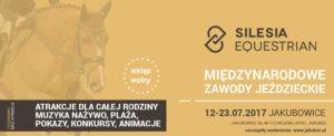 Jeździecka sobota z Prymatem i Robertem Sową