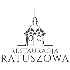 Otwarcie Restauracji Ratuszowej w Mrągowie