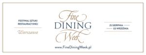 N31 w Fine Dining Week