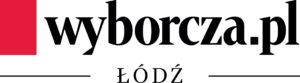 Gazeta Wyborcza – Łódź, październik 2017