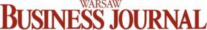 Warsaw Business Journal, listopad 2017