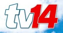 TV14, marzec 2018
