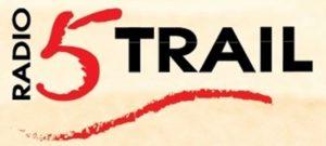 Radio 5 Trail w Augustowie i Suwałkach