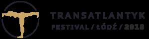 Kolacja Roberta Sowy na Transatlantyk Festival 2018