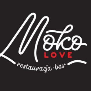 Restauracja Mokolove