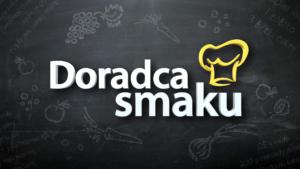 Doradca Smaku TVN, odc. 9 – podudzia kurczaka po włosku