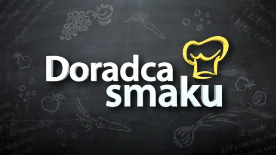 """Robert Sowa i """"Doradca smaku"""" ponownie w TVN!"""