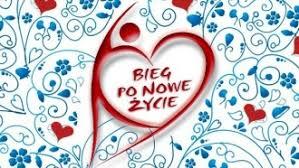 13. Bieg po Nowe Życie już za nami!