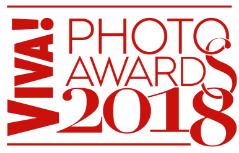 10. gala VIVA! Photo Awards 2018