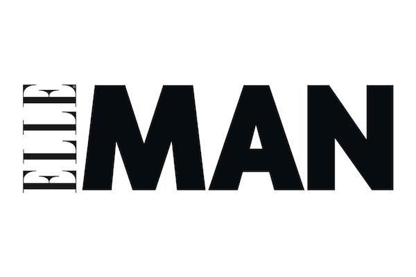 Elle Man, czerwiec 2019