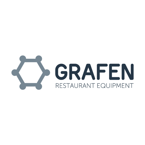 Grafen Equipment