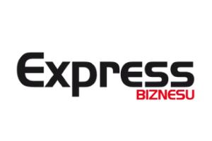 Express Biznesu, grudzień 2019