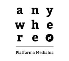 Anywhere, lipiec 2020